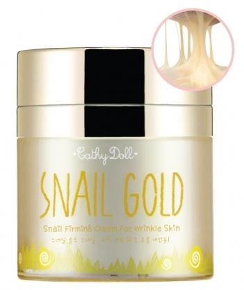 snailgold-500x500 (1)