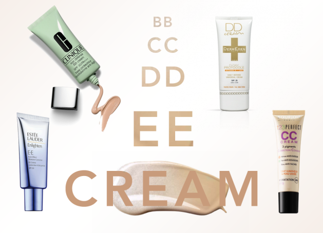 BB-CC-DD-EE-CREAM1