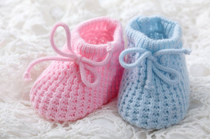 pink-blue