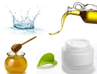 how-to-moisturise.jpg