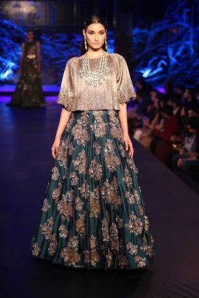 cape-with-lehenga2